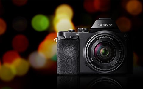 Sony Global - Digital ...