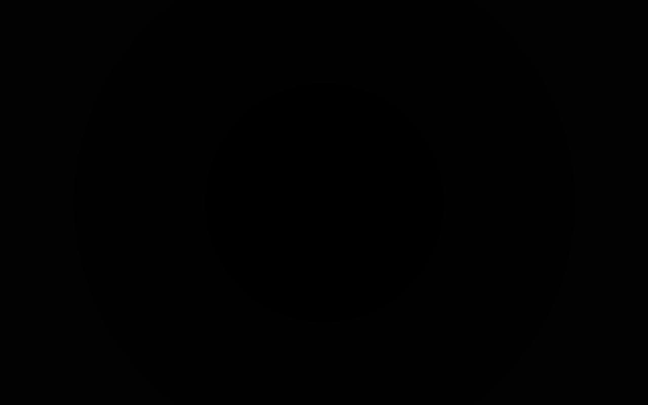 how to make widget background transparent