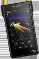 Sony Global - LDAC™: High quality wireless listening