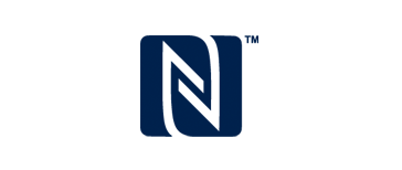 Sony Global - FeliCa Web Site