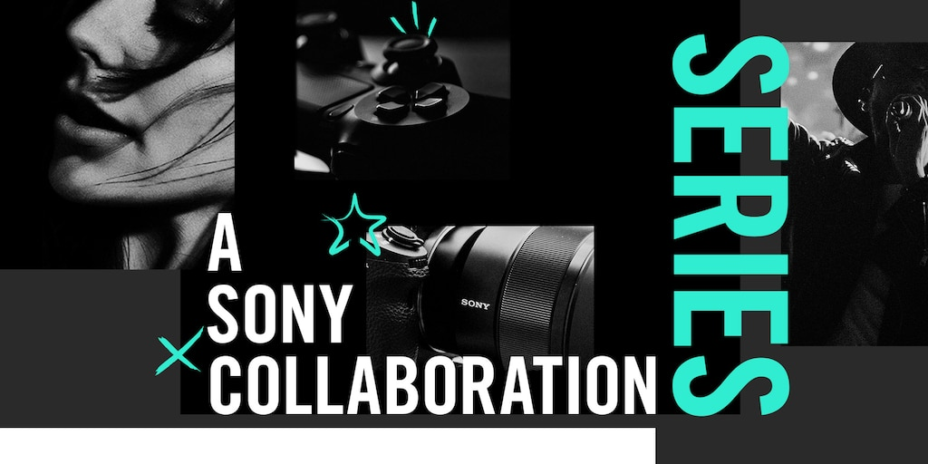 Sony Global - Sony Global Headquarters